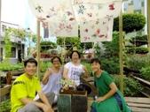中華職訓園藝班:2015-06-25 223402.JPG