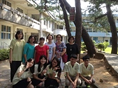 20150918竹商同學會:2015-09-19 183708.JPG