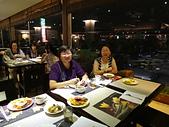 2011宜蘭九千代聚餐:DSC00715.JPG