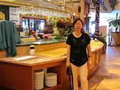 2011.9.11-9.12台南兩日遊:IMG_7694.JPG