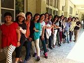 20150918竹商同學會:2015-09-19 194748.JPG