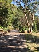 20151205竹商同學會:2015-12-07 194805.JPG