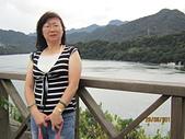 2011.8.27拉拉山之旅:IMG_7530.JPG