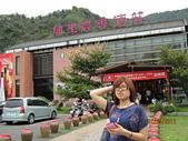 2011.5.1清境咨心園之旅:IMG_6366.JPG