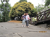 2011.5.1清境咨心園之旅:IMG_6453.JPG