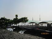 2011.9.11-9.12台南兩日遊:IMG_7681.JPG
