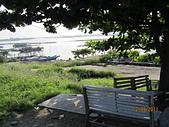 2011.9.11-9.12台南兩日遊:IMG_7684.JPG