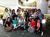 20150918竹商同學會:2015-09-19 190215.JPG