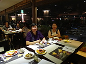 2011宜蘭九千代聚餐:DSC00714.JPG