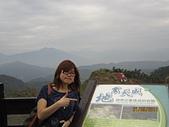 2011.5.1清境咨心園之旅:IMG_6465.JPG