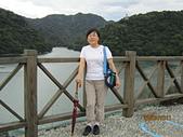 2011.8.27拉拉山之旅:IMG_7536.JPG