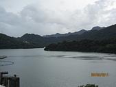 2011.8.27拉拉山之旅:IMG_7533.JPG