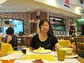2011.9.11-9.12台南兩日遊:IMG_7693.JPG