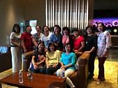 20150918竹商同學會:2015-09-19 190256.JPG