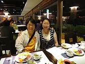 2011宜蘭九千代聚餐:DSC00719.JPG
