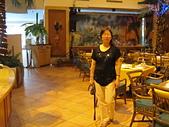 2011.9.11-9.12台南兩日遊:IMG_7696.JPG
