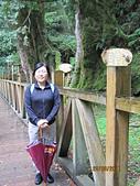 2011.8.27拉拉山之旅:IMG_7526.JPG