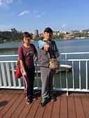 一銀大湖公園健行:2015-11-29 224758.JPG