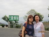 2011.5.1清境咨心園之旅:IMG_6458.JPG