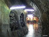 基隆半日遊 :基隆仙洞巖22.jpg