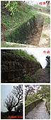 基隆半日遊 :大武崙砲台-1.jpg