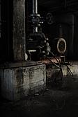 2010.07.20.橋頭糖廠工廠、旗津防波堤:DSC_0009.jpg