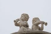 2010.03.03.東豐路、台南公園、湖美社區、安平海邊:DSC_0028.jpg