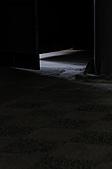 2010.07.20.橋頭糖廠工廠、旗津防波堤:DSC_0011.jpg