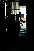 2010.07.20.橋頭糖廠工廠、旗津防波堤:DSC_0012.jpg