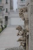 2010.03.03.東豐路、台南公園、湖美社區、安平海邊:DSC_0029.jpg