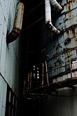 2010.07.20.橋頭糖廠工廠、旗津防波堤:DSC_0014.jpg