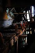 2010.07.20.橋頭糖廠工廠、旗津防波堤:DSC_0016.jpg