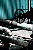 2010.07.20.橋頭糖廠工廠、旗津防波堤:DSC_0018.jpg