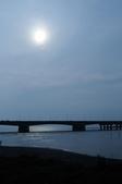 2010.03.03.東豐路、台南公園、湖美社區、安平海邊:DSC_0032.jpg