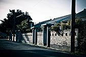 2010.09.15.台鹽生態文化村、城西:DSC_0008.jpg
