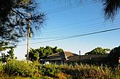 2010.09.15.台鹽生態文化村、城西:DSC_0014.jpg
