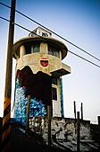 2010.09.15.台鹽生態文化村、城西:DSC_0030.jpg