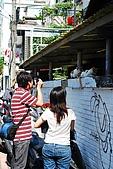 2008.11.05.肉&墨香拍婚紗一日快閃體驗:DSC_0009.JPG