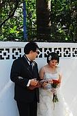 2008.11.05.肉&墨香拍婚紗一日快閃體驗:DSC_0010.JPG