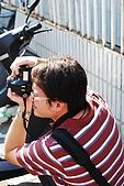 2008.11.05.肉&墨香拍婚紗一日快閃體驗:DSC_0014.JPG