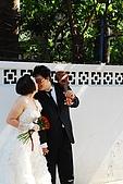 2008.11.05.肉&墨香拍婚紗一日快閃體驗:DSC_0015.JPG