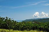 2010.08.03.恆春半島:DSC_0004.jpg