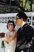 2008.11.05.肉&墨香拍婚紗一日快閃體驗:DSC_0018.JPG