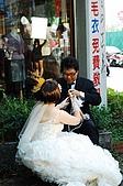 2008.11.05.肉&墨香拍婚紗一日快閃體驗:DSC_0022.JPG