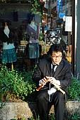 2008.11.05.肉&墨香拍婚紗一日快閃體驗:DSC_0023.JPG
