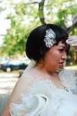 2008.11.05.肉&墨香拍婚紗一日快閃體驗:DSC_0026.JPG