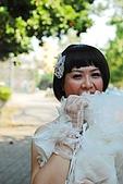 2008.11.05.肉&墨香拍婚紗一日快閃體驗:DSC_0027.JPG