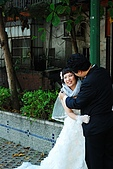 2008.11.05.肉&墨香拍婚紗一日快閃體驗:DSC_0029.JPG