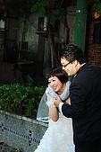 2008.11.05.肉&墨香拍婚紗一日快閃體驗:DSC_0030.JPG