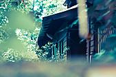 2010.11.03.兵配廠:DSC_0004.jpg
